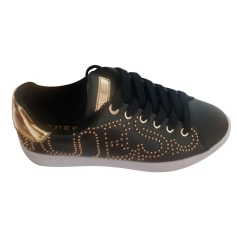 Sports Sneakers Guess
