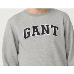 Sweat Gant  pas cher