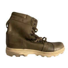 Ankle Boots Diesel