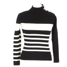 Sweater Cop-Copine