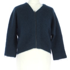 Strickjacke, Cardigan Cos
