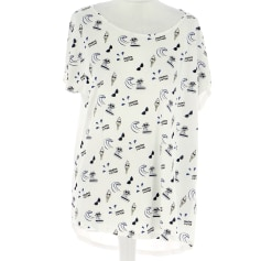 Tops, T-Shirt Karl Lagerfeld