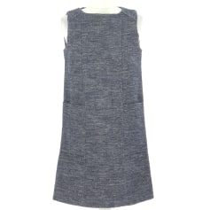 Midi Dress Paul & Joe