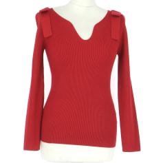 Pullover Claudie Pierlot