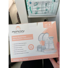 Soin bébé Momcozy  pas cher