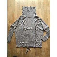 Maternity Sweater Seraphine
