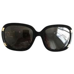 Sonnenbrille Loewe