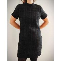 Robe courte Primark  pas cher