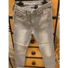 Skinny Jeans Cyrillus