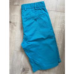Bermuda Shorts Uniqlo