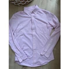 Shirt Uniqlo