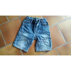 Shorts Vertbaudet