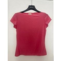 Top, tee-shirt Oasis  pas cher