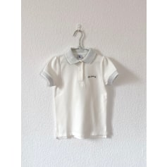 Poloshirt Petit Bateau