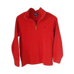 Pullover Ralph Lauren