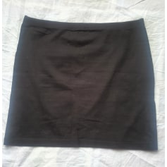 Mini Skirt H&M