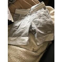Shorts Hugo Boss