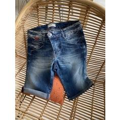 Bermuda Shorts Chipie