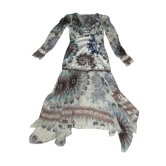 Midi-Kleid Jean Paul Gaultier