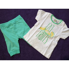 Pants Set, Outfit Orchestra