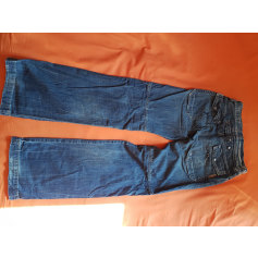 Boot-cut Jeans, Flares GAS