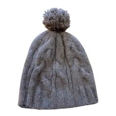 Mütze Bonpoint