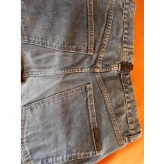 Boot-cut Jeans, Flares Freeman T Porter
