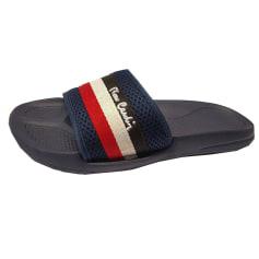 Ciabatte, pantofole Pierre Cardin