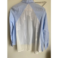 Chemise Imperial  pas cher