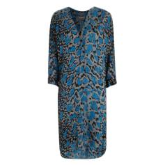 Tunic Dress Zadig & Voltaire