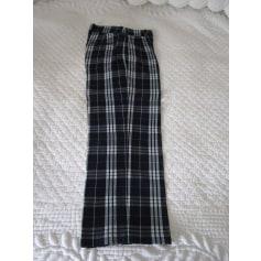 Pantalon large Bellerose  pas cher
