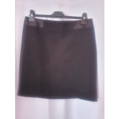 Midi Skirt Phildar