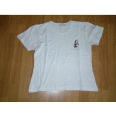 Top, tee-shirt Miss Aventures  pas cher