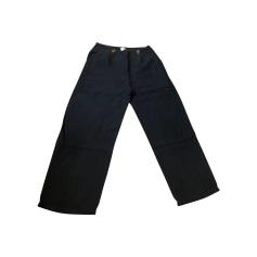 Pantalon large Des Petits Hauts  pas cher