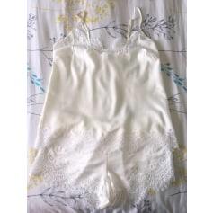 Pyjama Simone Pérèle  pas cher