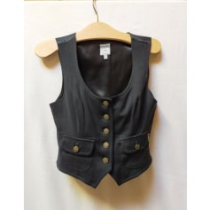 Bustier Moschino  pas cher