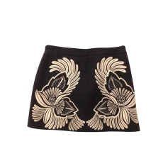 Mini Skirt Stella Mccartney