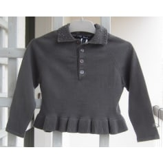 Sweater Lili Gaufrette