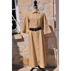 Robe longue Scapa  pas cher