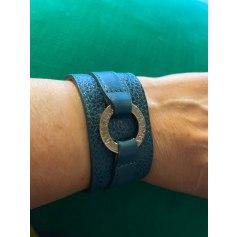 Bracelet Longchamp  pas cher
