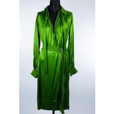 Robe longue Céline  pas cher