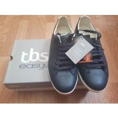 Mocassins TBS  pas cher