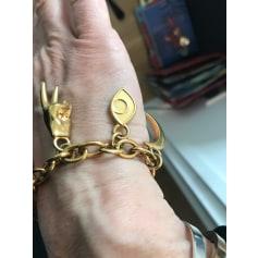 Bracelet Sandro  pas cher