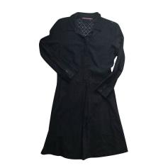 Mini-Kleid Comptoir Des Cotonniers
