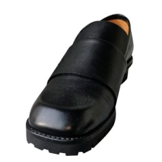 Sneakers Cos