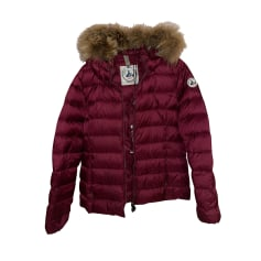 Down Jacket Jott