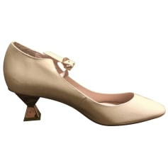 Pumps Repetto