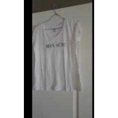 Top, tee-shirt Amisu  pas cher