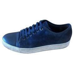 Sneakers Lanvin