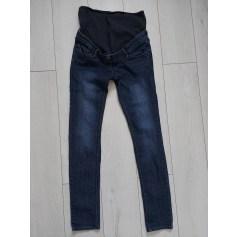 Boot-cut Jeans, Flares Kiabi